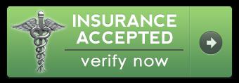 Inspire Malibu Insurance