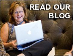 Inspire Malibu Blog